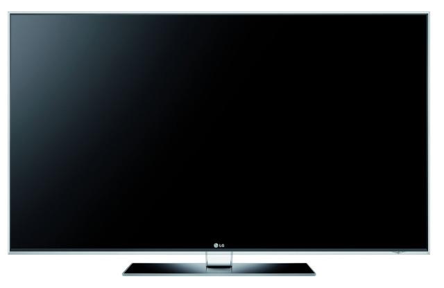 LG LX9500 Produktbild