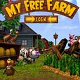 MyFreeFarm im Spiele Test