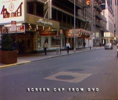 Inside Little Oral Annie - Video-X-Pix Bild 1