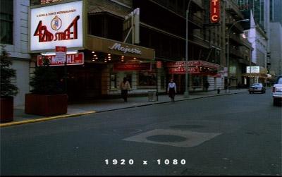 Inside Little Oral Annie - Video-X-Pix Bild 2
