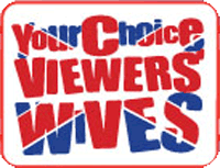 Your Choice Viewers' Wives Bild