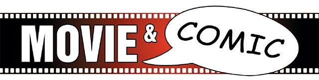 Movie Comic Event