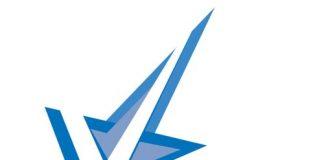 Vivid Celeb Logo