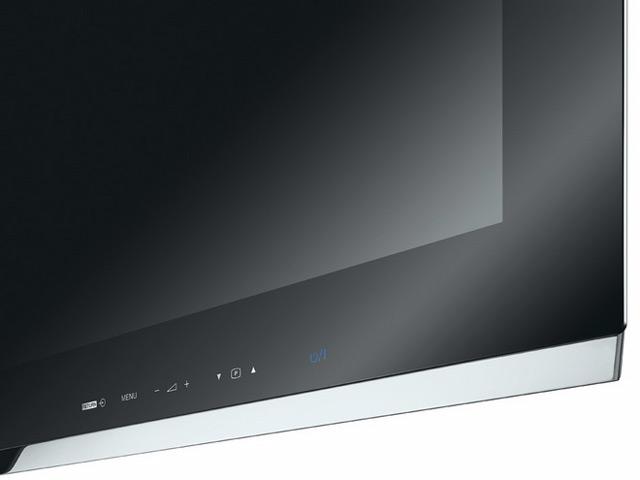 Toshiba WL768 Detail Bild