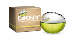 DKNY Be Delicious Bild