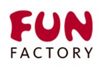 Fun Factory Logo Bild