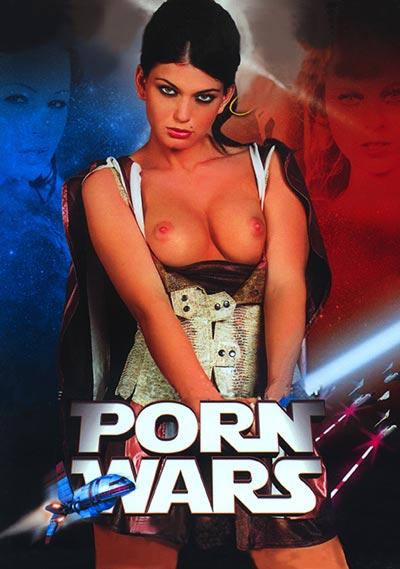 Porn Film Festival Zürich Plakat Bild