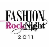 4. Fashion Rock Night 2011 Berlin