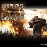 War2 Glory im Spiele Test
