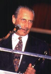 John Leslie Bild