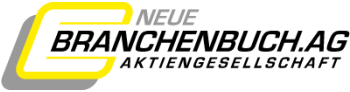 Neue Branchenbuch AG Logo