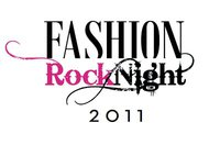 Fashion Rocknight 2011