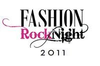 Fashion Rocknight 2011