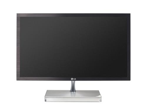 LG E2290V Bild