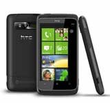 HTC 7 Trophy Testbericht