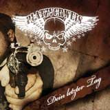 Platzverweis - Dein letzter Tag CD Review