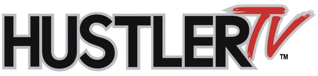 Hustler TV Logo