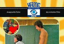 Sex Abitur- Versaute Schulmädchenträume 2 Cover