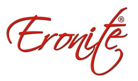 Eronite Logo