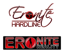 eronite label logos