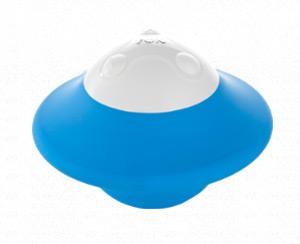 UFO Vibrator Bild
