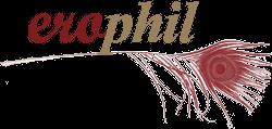 erophil logo