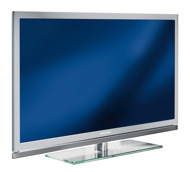 Grundig Fine Arts TV