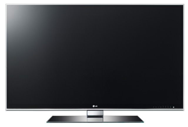 LG LW980s Foto
