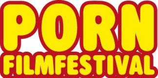 Pornfilmfestival Logo