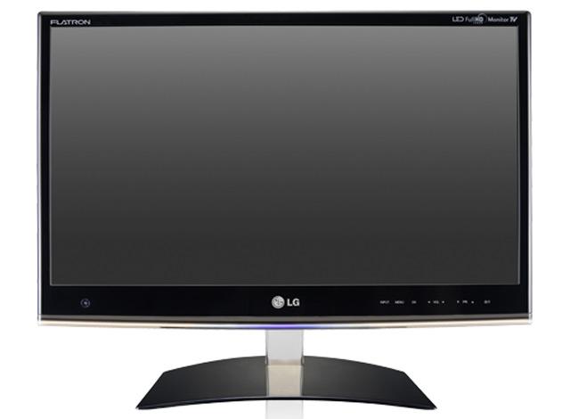 LG DM2350D 1