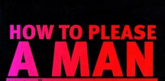 How to please a man - Was Männer wirklich wollen DVD Cover