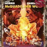 Action Cult Uncut Filme DVD