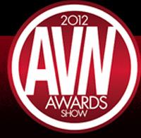 AVN Awards Logo