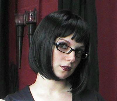 Hera Delgado Foto 1