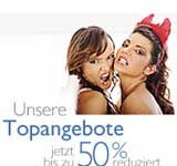 Lovershop.de Testbericht