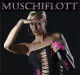 Muschiflott Prosecco