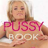Pussy Book Buch Rezension