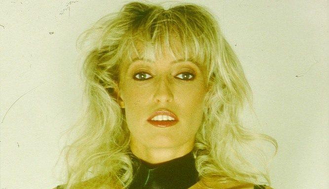 Carol Lynn 1