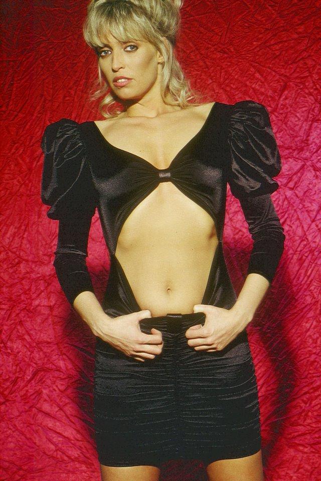 Carol Lynn Bild 02