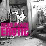 Dead Place Erotic Buch Rezension