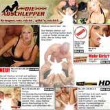 Die Abschlepper im Erotik VOD Review