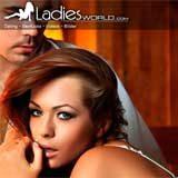 Ladiesworld Testbericht