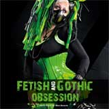 Fetish and Gothic Obsession Buch Rezension