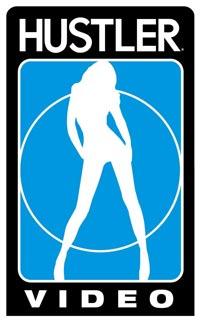 Hustler blu-ray-logo