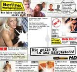 Berliner WG VOD Review