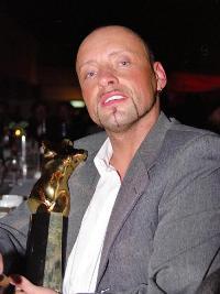 jean venus 2004