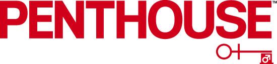 Penthouse Logo