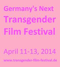 Transgender Film Festival