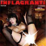 Poonani-Lounge Erotik DVD Review