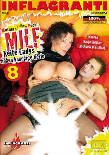 MILF-8-inflagranti-dvd-cover